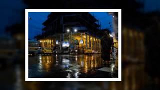 Ami Bristi Chai  - Shvomita (আমি বৃষ্টি চাই)