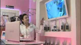SALON STRIJKY.wmv