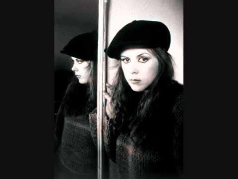 Kirsty Maccoll - Patrick