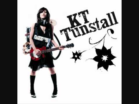 Kt Tunstall Suddenly I See (male Edit) video