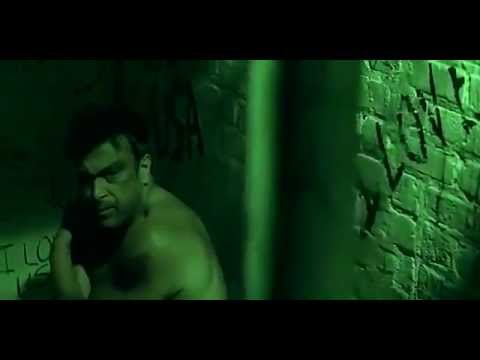 Shaan - Shirtless In Jail video