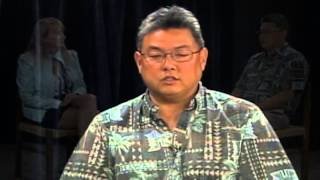 Rep. K. Mark Takai - Fighting for Hawaii's Military and Veterans