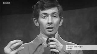 Radio Disc Jockey Dave Cash dies - 21.10.2016