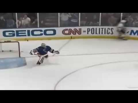 New York Rangers - Clubbed to Death - 2008/2009 Video
