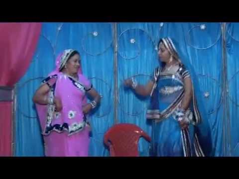 Saasu Lad Mat (diya Or Bati) Dance Of Nelam Bua And Rani video