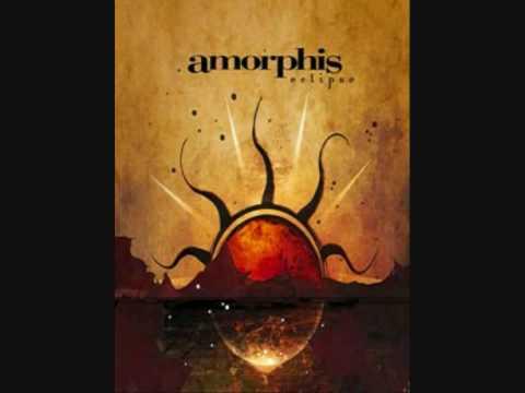 Amorphis - Two Moons