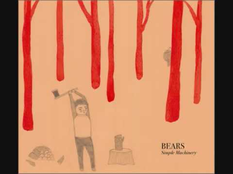 Bears - Wait And See