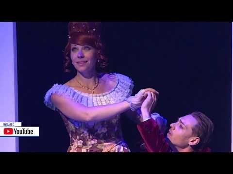 Десна-ТВ: День за днем от 25.09.2019