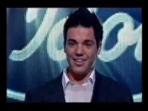 http://www.anthonycallea.com/ http://twitter.com/AnthonyCallea http://www.facebook.com/anthonycalleaofficial http://itunes.apple.com/au/artist/anthony-callea...