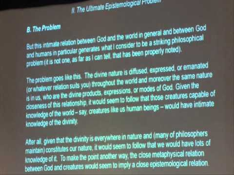 leibniz theodicy essays on the goodness of god