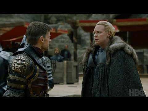 Game Of Thrones Season 7 Episode 7 Inside Episode Hbo