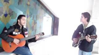 Sercione Emre Gitar 2 Dön Bebeğim