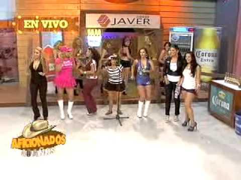 Canta Alacana