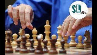 Basic chess sinhala tutorials #part 1