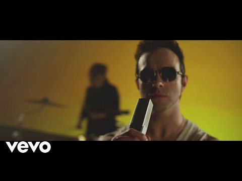 Glasvegas - Euphoria, Take My Hand