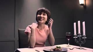 โฆษณา Peppermint Field :ผู้หญิง... สิ่งลี้ลับของจักรวาล