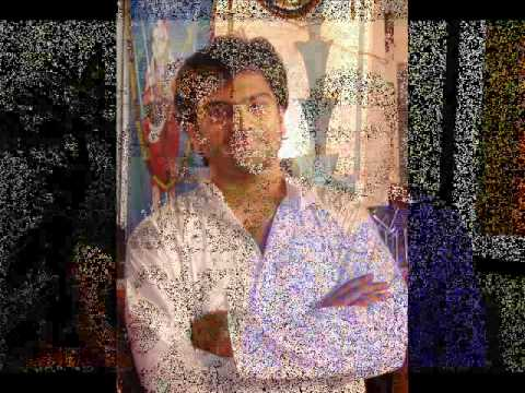 Sree Ram Chandra The Great Singer.wmv video