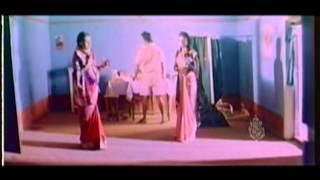 Bhairava - Part 8 Of 14 - Romantic Kannada Movie - Jaggesh