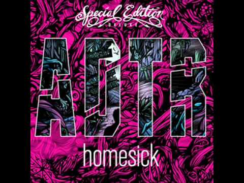A Day to Remember  -  Homesick (Deluxe Edition) [Complete Album] Music Videos