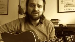 Watch Tim Christensen One Of These Days video
