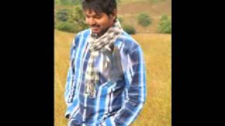 Engeyum Kadhal - Latest Tamil BGM KO/ENGEYUM KADHAL/ KAAVALAN/ KADHAL SOLLA VANTHEN