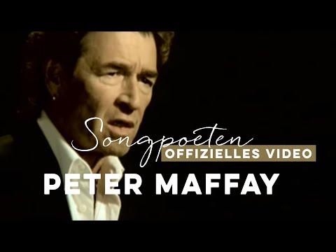 Peter Maffay - Ewig