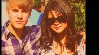 Selena Gomez & Justin Bieber (JELENA) - Perfect Two