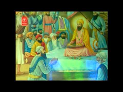 Gurbani Shabad Kirtan   6 Hours Of Amrit Kirtan video
