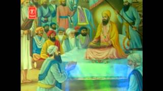 Gurbani Shabad Kirtan   6 hours of Amrit Kirtan