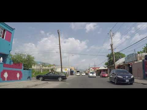 Victoria Avenue, Kingston, Jamaica thumbnail