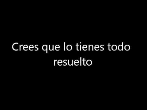 Incubus - Earth to Bella pt I & II - Sub. Español