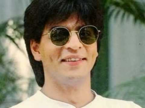 Best Of Shahrukh Khan - Part 1/2 (HD) thumbnail