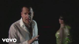 Michael Wendler - Nina (Offizielles Video)