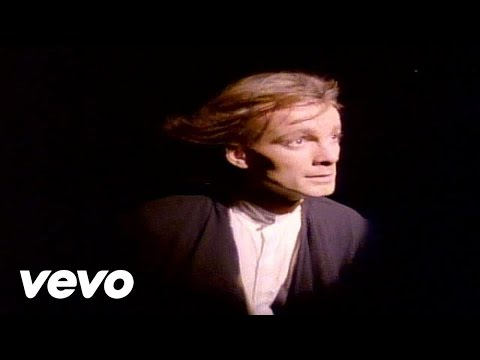 Cheap Trick - I Cant Take It