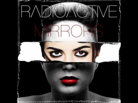 Marina & The Diamonds - Radioactive Mirrors