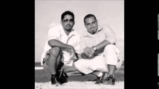 Saeed & Palash - Global DJ Broadcast (06.05.2002.)