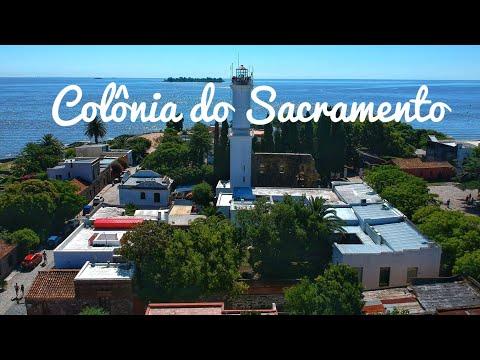 Colonia del Sacramento: o que fazer, onde comer e como economizar!