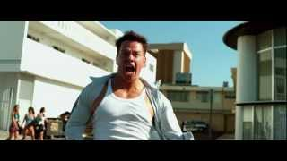 PAIN & GAIN - Official Teaser Trailer - International English