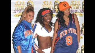 Watch 3LW I Need That (I Want That) video