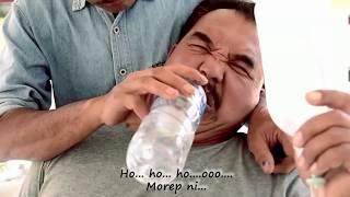 Lagu gayo terbaru 2017, Pong Kedik Pong Mongot by Singkite Group