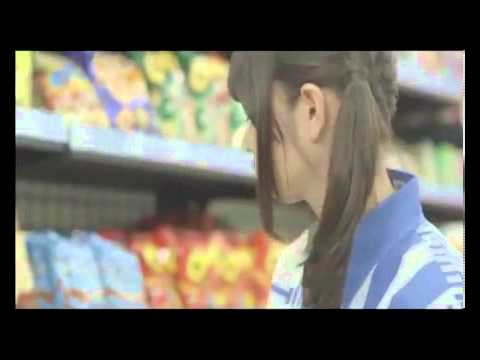 media download video jkt48 yuuhi wo miteiru ka 3gp