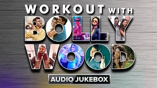 download lagu Workout With Bollywood   Jukebox gratis