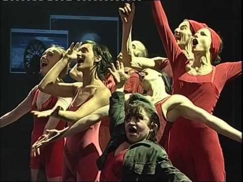 Schlag! (2003)