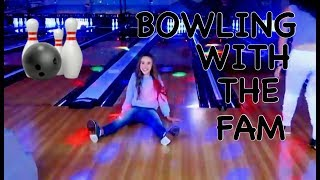 download lagu Bowling With The Fam  Vlog gratis