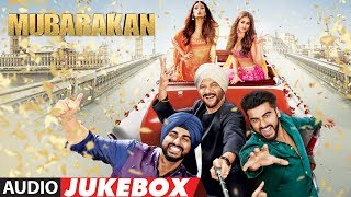 download lagu Mubarakan Full Album  Jukebox   Anil Kapoor gratis