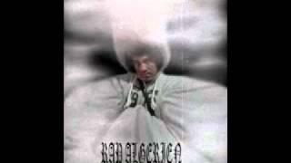Vídeo 136 de Eminem