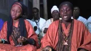 Sokhna Ma Anta | Deloo ndioukeul Mame Diarra