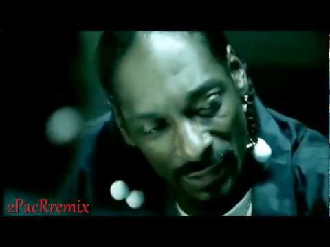 (2014) 2Pac - Real Talk. Ft Nate Dogg, Biggie, Snoop Dogg  (Remix)