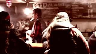 Cancer Bats - Road Sick [official video]