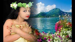 Best Love Song Madingo Afework | ምርጥ የፍቅር ዘፈን ማዲንጐ አፈወርቅ | Ethiopian Music